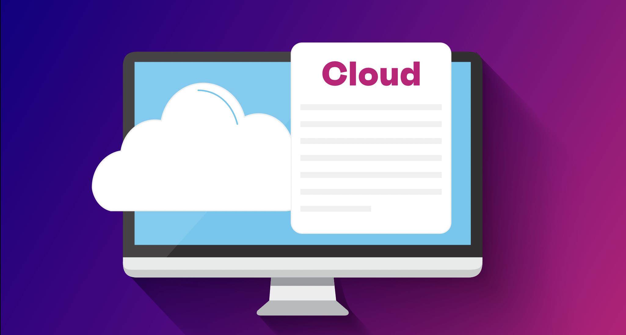 Atlassian Data Center- und Cloud-Bundles