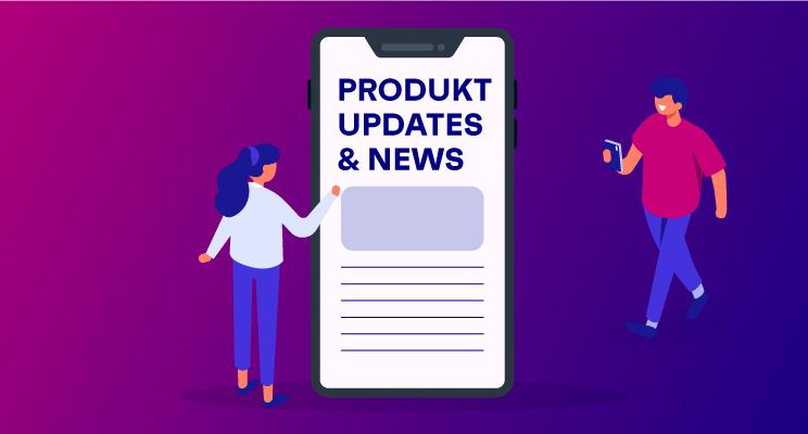 Atlassian News August 2021